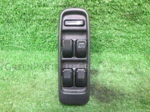 Блок упр-я стеклоподъемниками на Toyota Duet M110A EJ-VE