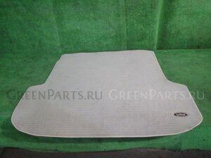 Коврик на Subaru Legacy BP9 EJ253