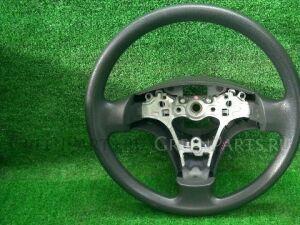Руль на Daihatsu Move LA110S