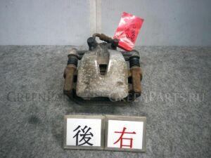 Суппорт на Toyota Estima ACR55W 2AZ-FE