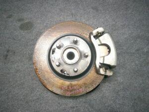 Ступица на Mazda Atenza GJ2FW SH-VPTR