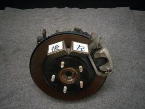 Ступица на Mazda Cx-5 KE2AW SH-VPTS