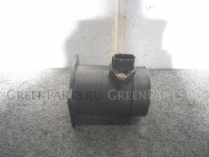 Датчик расхода воздуха на Nissan Cima GF50 VK45DD