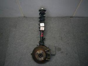 Стойка амортизатора на Toyota Passo KGC10 1KR-FE