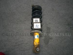 Стойка амортизатора на Subaru Legacy BPE EZ30DHVAGE