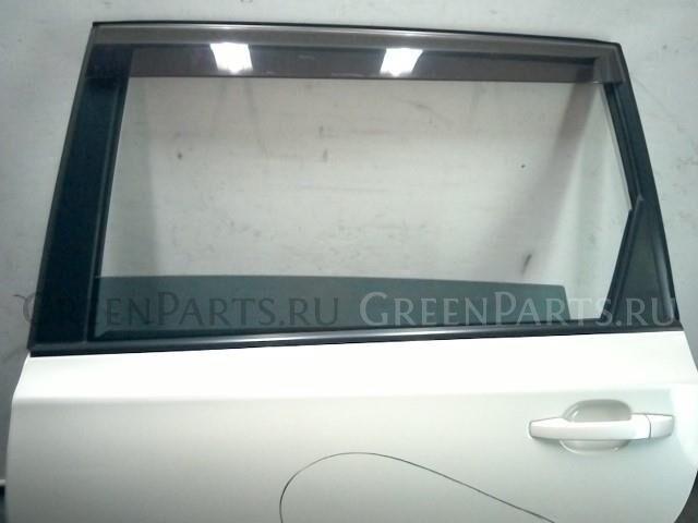 Дверь боковая на Subaru Exiga YA5 EJ205HBKME