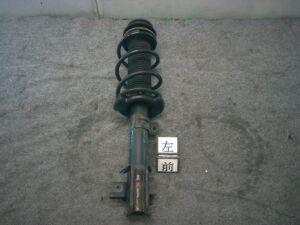 Стойка амортизатора на Suzuki Swift ZC32S M16A