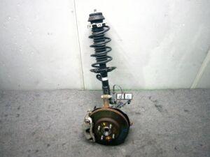 Стойка амортизатора на Honda Fit Shuttle GP2 LDA-MF6