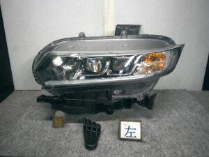 Фара на Honda S660 JW5 S07AT-602