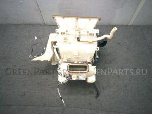 Печка на Toyota Camry AVV50 2AR-FXE