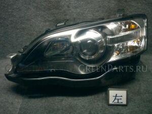 Фара на Subaru Legacy BP5 EJ203