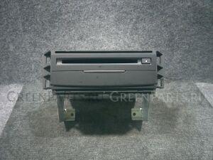 Автомагнитофон на Honda Inspire CP3 J35A-801