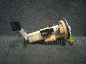 Бензонасос на Mazda FLAIR WAGON MM32S R06A