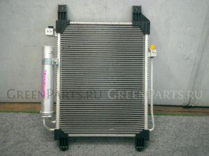 Радиатор кондиционера на MMC;MITSUBISHI EK SPACE B11A 3B20