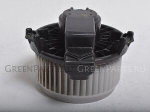 Мотор печки на Toyota Corolla Axio NZE141 1NZ-FE