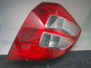 Стоп на Honda Fit GE6 L13A-450 P7030