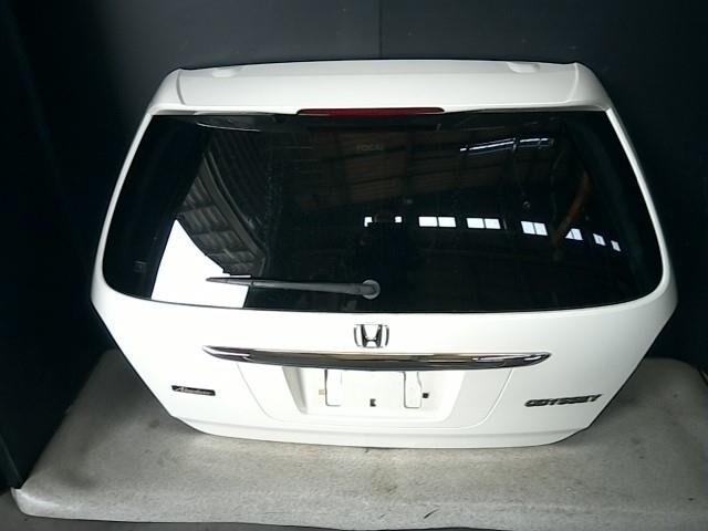 Дверь задняя на Honda Odyssey RA6 F23A-243