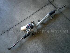 Рулевая рейка на Honda Fit GE6 L13A-471