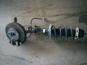 Стойка амортизатора на Honda Fit GE6 L13A-471