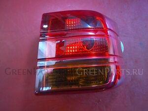 Стоп на Honda Mobilio Spike GK1 L15A-323 D024