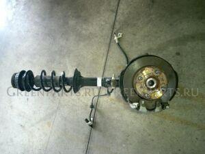 Стойка амортизатора на Honda N-WGN JH1 S07A-704