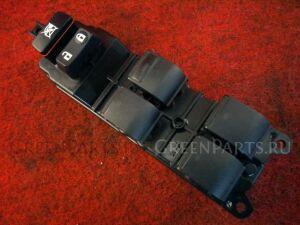 Блок упр-я стеклоподъемниками на Toyota LEXUS GS GRS191 2GR-FSE