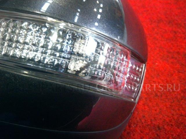 Зеркало двери боковой на Subaru Legacy BP5 EJ203HPEAE