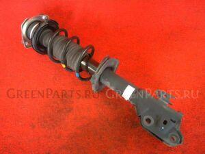 Стойка амортизатора на Subaru PLEO PLUS LA300F KF-VE4