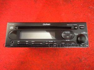 Автомагнитофон на Honda N-WGN JH1 S07A-744