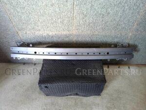 Жесткость бампера на Subaru Impreza GH2 EL154