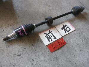 Привод на Mazda FLAIR WAGON MM32S R06A