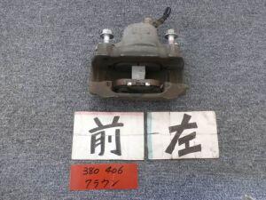Суппорт на Toyota Crown GRS182 3GRFSE