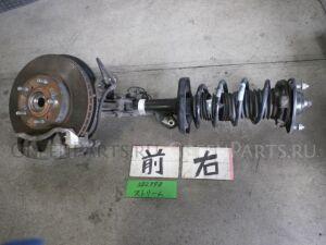 Стойка амортизатора на Honda Stream RN6 R18A-212