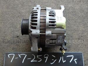 Генератор на Nissan Bluebird Sylphy QG10 QG18DE