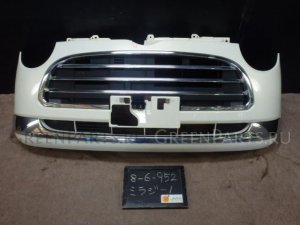 Бампер на Daihatsu MIRASINO L660S EF-VE