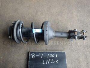 Стойка амортизатора на Subaru Legacy BRM FB25ASYHEA