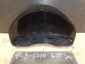 Спидометр на Subaru Legacy BP5 EJ20XDKAJE