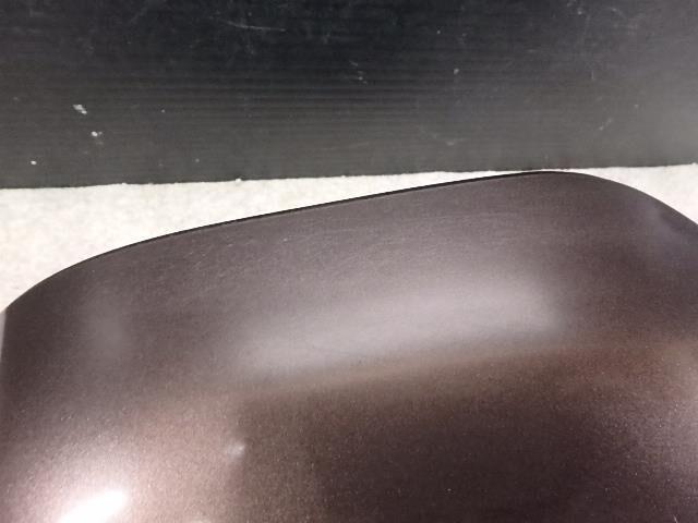 Зеркало двери боковой на Nissan March AK12 CR12DE 8289