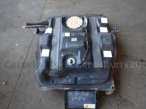 Бак топливный на Mazda Mpv LY3P L3-VE