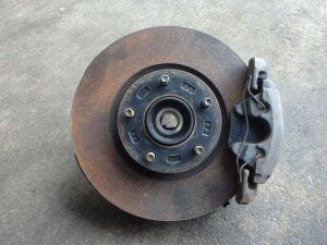 Ступица на Mazda Biante CCEFW LF-VD
