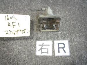 Суппорт на Honda STEP WAGON RF1 B20B