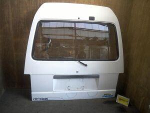 Дверь задняя на Mazda Bongo SS88V F8