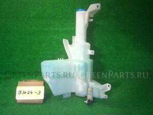 Бачок омывателя на Nissan Murano TZ50 QR25DE