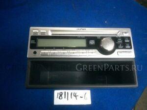Автомагнитофон на Honda Life JC2 P07A-230