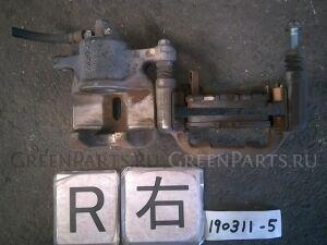 Суппорт на Honda Elysion RR1 K24A-625