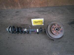 Стойка амортизатора на Toyota Pixis Space L575A KF-VE
