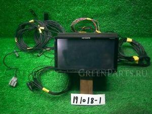Автомагнитофон на Subaru Impreza GH3 EL154JP3ME