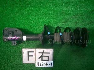 Стойка амортизатора на Toyota Rush J210E 3SZ-VE