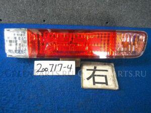 Стоп на Honda Mobilio Spike GK1 L15A-300