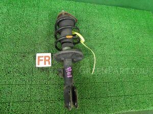 Стойка амортизатора на Toyota Isis ZGM15W 2ZR-FAE